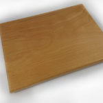 Large Hardwood Chopping Board
